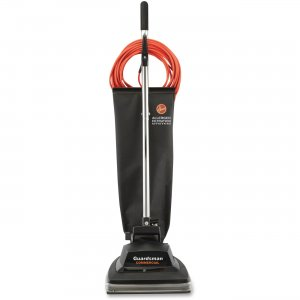 Hoover C1431-010 Guardsman Upright Vacuum Cleaner HVRC1431010
