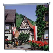 Da-Lite 36466 Model B Projection Screen