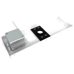 Chief CMS440N Ceiling Mount