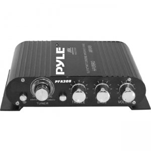 Pyle PFA300 Car Amplifier