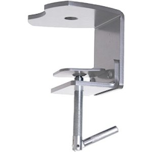 Chief KTA1004S Array Desk Clamp