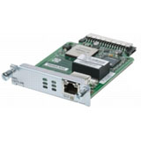 Cisco HWIC-1CE1T1-PRI= 1 Port Channelized T1/E1 and ISDN PRI HWIC