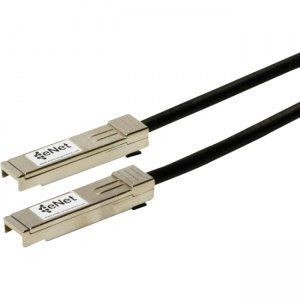 ENET SRX-SFP-10GE-DAC5MEN Twinaxial Network Cable