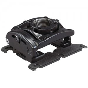 Chief RPMB245 RPA Elite Custom Projector Mount with Keyed Locking (B version)