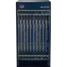 Cisco AIR-CT8510-500-K9 Wireless LAN Controller