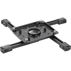 Chief SLM6500 Custom RPM Interface Bracket