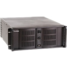 GeoVision 95-CCU04-000 GV-Control Center Server System