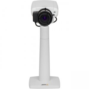 AXIS 0526-021 Network Camera