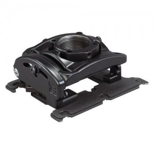 Chief RPMA313 RPA Elite Custom Projector Mount with Keyed Locking (A Version)