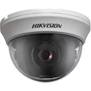 Hikvision DS-2CE55C2N-2MM 720 TVL PICADIS Indoor Dome Camera