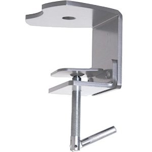 Chief KRA500S Desk Clamp Accessory