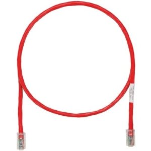 Panduit UTPCH3RDY Powersum+ Cat.5e UTP Patch Network Cable