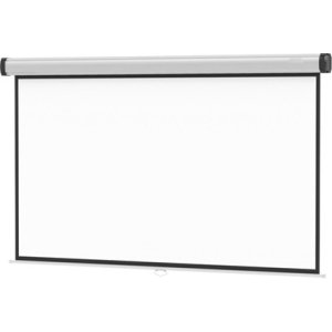 Da-Lite 38828 Projection Screen