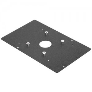 Chief SSM020 Custom RSM Interface Bracket
