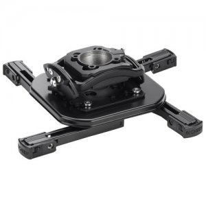 Chief RSMDU Mini Elite Universal Projector Mount (Lock D)
