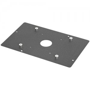 Chief SLM245 Custom RPM Interface Bracket