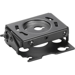 Chief RSA286 Mini Custom RPA Projector Mount