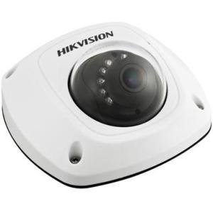 Hikvision DS-2CD2532F-IS-2.8MM 3.0MP Mini Dome Network Camera