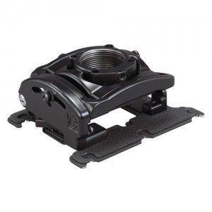 Chief RPMA286 RPA Elite Custom Projector Mount with Keyed Locking (A version)