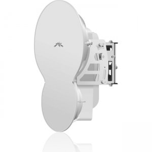 Ubiquiti AF-24-US airFiber Wireless Bridge
