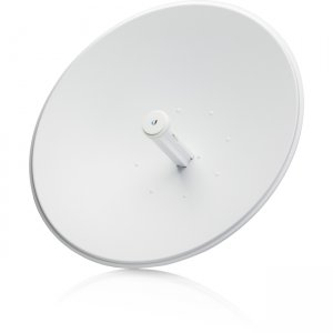 Ubiquiti PBE-5AC-620-US PowerBeam ac Wireless Bridge