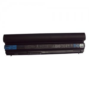 DELL 312-1381 65 WHr 6-Cell Lithium-Ion Battery