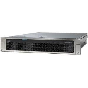 Cisco ESA-C680-P-K9 Network Security/Firewall Appliance