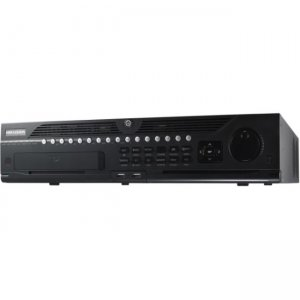 Hikvision DS-9008HQHI-SH-14TB Turbo HD DVR