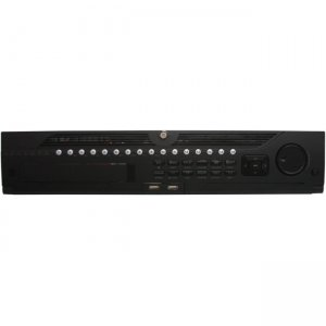 Hikvision DS-9016HQHI-SH-3TB Turbo HD DVR