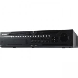 Hikvision DS-9016HQHI-SH-28TB Turbo HD DVR