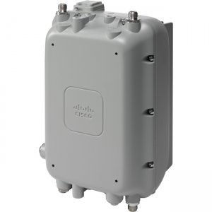 Cisco AIR-AP1572EC1-B-K9 Aironet Wireless Access Point