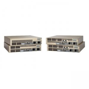 Cisco C6824-X-LE-40G Catalyst Ethernet Switch