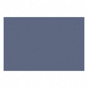 Nature Saver 22315 Smooth Texture Construction Paper NAT22315