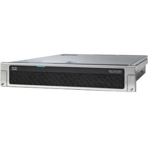 Cisco WSA-S690-K9 Network Security/Firewall Appliance