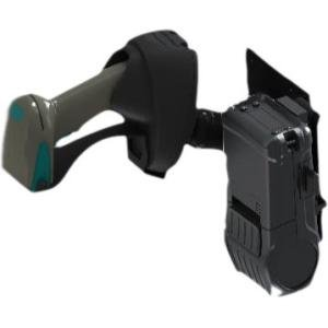 CMS KN 701 Hands Free Scan-Lamp and Printer Mount