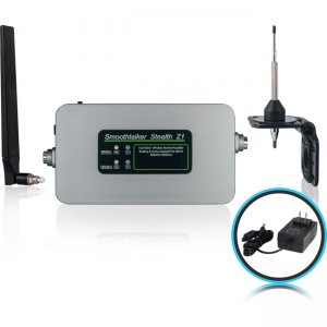 Smoothtalker BBUZ160GBO Stealth Z1-60dB Building Cellular Signal Booster - City