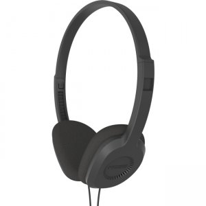Koss KPH8K Headphone