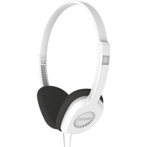 Koss KPH8W Headphone