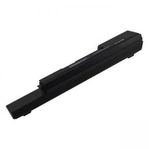 V7 DEL-V3300X8-V7 Battery for Select Dell Laptops