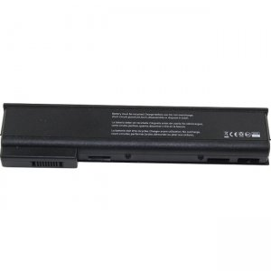 V7 HPK-PB540X6-V7 Battery for Select HP COMPAQ Laptops
