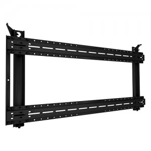 Chief PSMH2079 Heavy-Duty Flat Panel Wall Mount