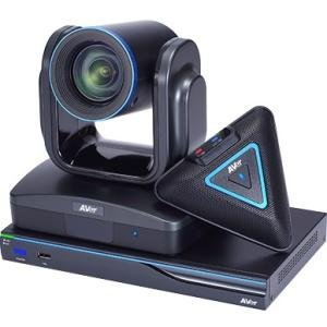 AVer COMESE150 Video Conferencing Equipement
