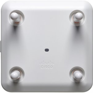 Cisco AIR-AP3802E-B-K9C Aironet Wireless Access Point
