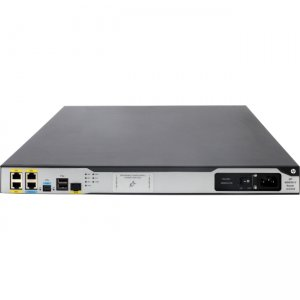 HP JG409B#ABA AC Router