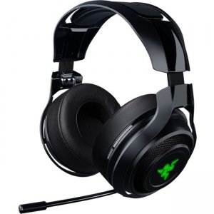 Razer RZ04-01920100-R3U1 ManO'War Tournament Edition