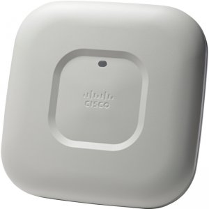 Cisco AIR-CAP1702I-B-K910 Aironet Wireless Access Point