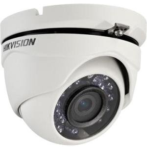 Hikvision DS-2CE56D1T-IRM-6MM HD1080P IR Turret Camera