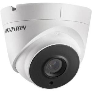 Hikvision DS-2CE56D1T-IT1-6MM Turbo Turret Camera HD1080P exira