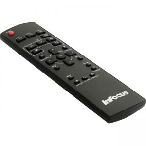 InFocus INA-REMOTEPNL Remote Control for Mondopad, BigTouch or JTouch