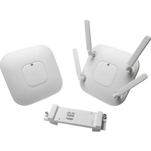 Cisco AIR-CAP3602I-BK910 Aironet Wireless Access Point*